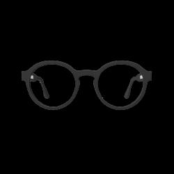 Готовые очки-01