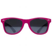 Солнцезащитные очки-01